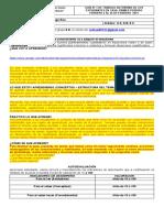 ENERO 27 PLANTILLA GUIA_1_OctavoB_2021