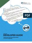 Force.com_Developer
