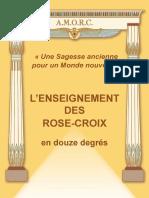 L Enseignement Des Rose Croix Internet 1020 JGR(2)