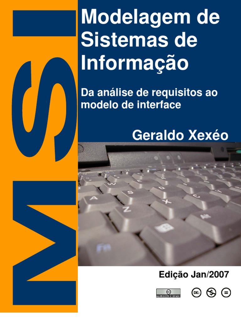 Modelagem de sistemas de informao 1535401126v1 ccuart Choice Image