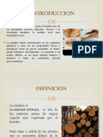CONSTRUCCION-EXPO-DE-MADERA-FINAL CLASEE