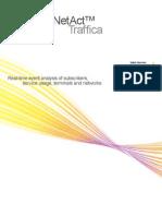 Traffica_Brochure