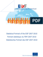 EGF Statistical Portrait 2007-2010 - trilingue-fin bis