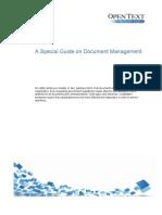 11990_OT_Special_Guide_Doc_Management
