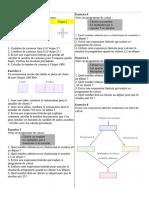 exercices-calcul-litteral-3