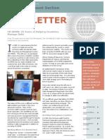 DMS Newsletter_September2010