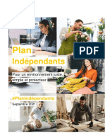 20210916_DP_Plan_independants