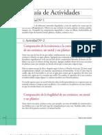 09 - Cap. 8 - Guía de Actividades y Lecturas Sugeridas