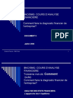 diagnostic_financier_de_l_entreprise1