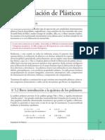 06 - Cap. 5 - Degradación de Plásticos