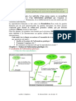 notion-de-l-information-genetique-cours-3