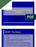 basics-of-rebt