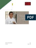 Books pdf kapoor sanjeev