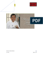 FoodFood Recipes