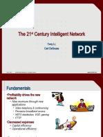 9-The-21st-Century-Intelligent-Network