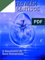 50129597-Henrique-Rosa-Muito-Alem-Dos-Sentidos