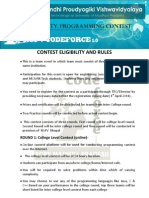 CONTEST_ELIGIBILITY_ RULES_RAGISTERATION_DETAILS