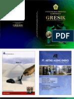 prospek GRESIK 2007