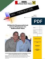 MSC-Newsletter 17.4