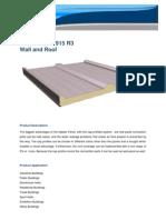 pdf_UrunBilgiing915 R3