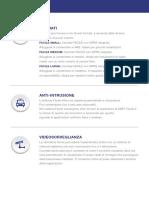pdf_approfondimento seat facile