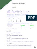 funciones_repaso