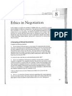 Lewicki_-_Ch_8_Ethics_in_---iation_4th_edition