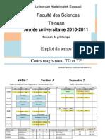 Emploi_du_temps_SP_2010-11_v3