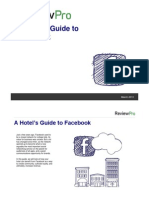 ReviewPro-Guide-to-Facebook