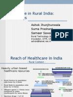 Rural health-Mar08