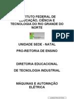 52934-Apostila_de_Maquinas_e_Automacao_Eletrica_2010_1_08032010_ATE_PG_70