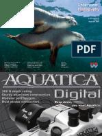 Underwater_20Photography_20Magazine_20_2341_20_Mar-Apr_202008_
