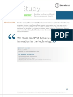 ironport_case_study_drkw