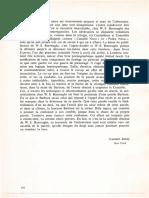 1_1977_p103_116.pdf_page_14