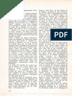 1_1977_p125_127.pdf_page_2