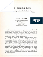 2_1977_p3_17.pdf_page_1