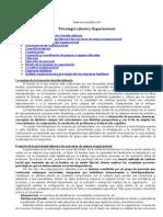 7297284-Psicologia-Laboral-y-Organizacional
