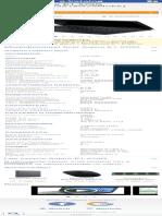 Acer Aspire E1-570G (E1-570G-33216G75Mnkk) - Купить Ноутбук Цены, Отзывы, Характеристики Стоимость в Магазинах Украины Киев,
