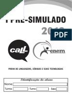 simulado2