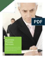 business-process-services