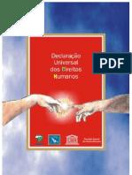 cartilha_direitos_humanos