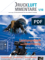 Atlas Copco Druckluft Kommentare 1_2010