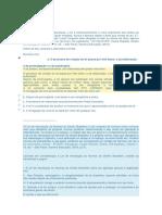 Gabarito+questões+Unidade