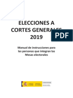 mmm-g2019-castellano-para-web 1