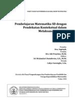11-Pembelajaran-matematika-kontekstual-sd-ktsp-supinah(1)