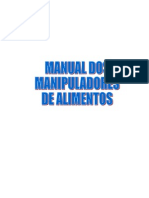 Manual_Manipuladores_Alimentos
