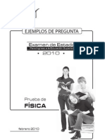 icfes_Fisica_2010_