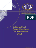 MIPEL_Catalogo_General