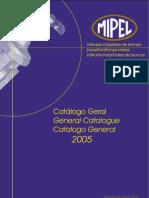 MIPEL_Catalogo_General