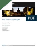 First_Time_in_Copenhagen